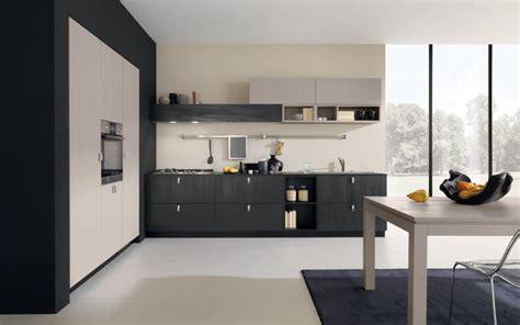 tiles for backsplash in kitchen berloni kitchens contemporary kitchen denver by 8515