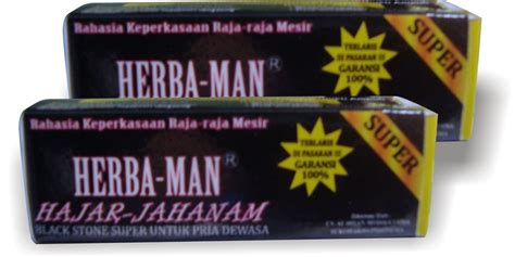 herbal super cv al ihsan media utama 081 567 884 155