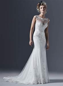 sottero midgley wedding dresses style beckett 5sw627 With sottero and midgley wedding dress prices