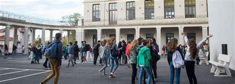 Collèges La Métropole De Lyon