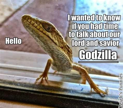 Lizard Meme Lizard Meme World Of Memes Lizards Meme