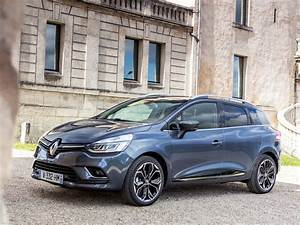 Clio 4 2017 : focus2move italy autos market review july 2016 ~ Gottalentnigeria.com Avis de Voitures