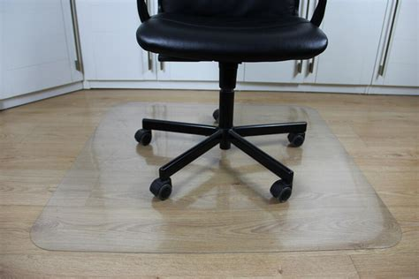 office chair plastic floor mat plastic chair mats easy