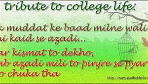 Malayalam Quotes About College Ialoveniinfo