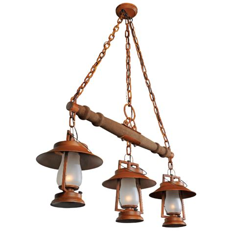rustic island lighting exclusive designs family owned