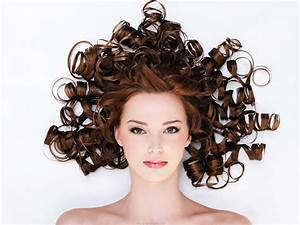 Natural remedies to nourish your curly hair   Wonder Wardrobes  Curly