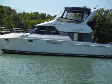 Carver Boats carver boats voyager 1996 for sale for 64 999 boats