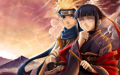 naruto wallpaper  wallpapersafari