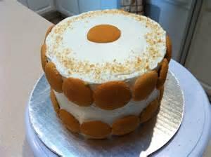banana pudding cake recipe easy dessert recipes