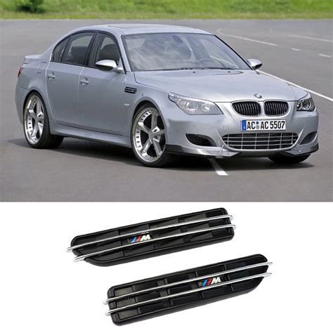 buy wholesale bmw  accessories  china bmw