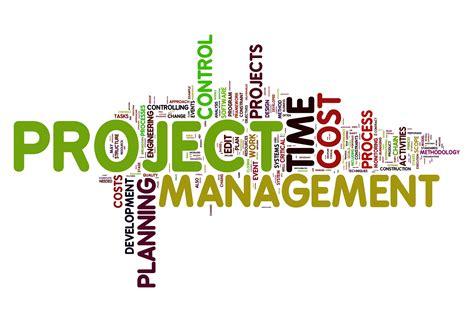 Best Project Management Plugins For Wordpress  Wpoven Blog