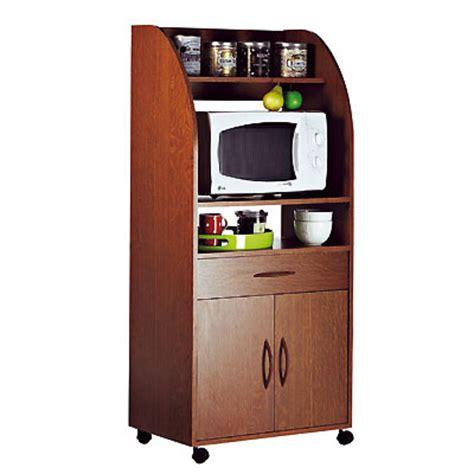 meuble de cuisine pour micro ondes meuble pour micro onde reverba com