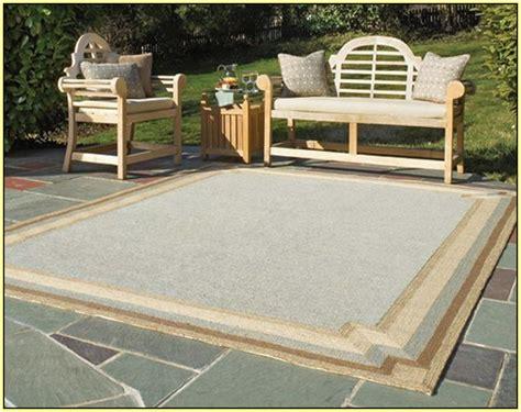 pebble floor tile lowes indoor outdoor carpet tiles lowes tile design ideas