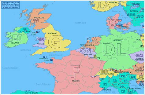 Europe Occidentale Carte by Western Europe Quotes Quotesgram