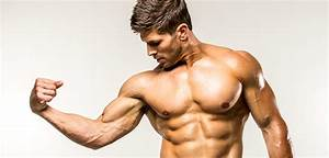 Where Can I Buy Testosterone In Bogota Colombia