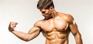 Andriol Testocaps In Bodybuilding