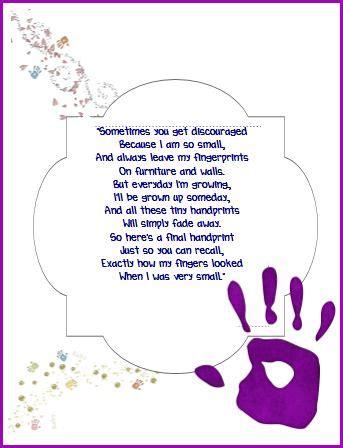 valentine's day poems for kids | My Hands Poem | KraftyKid ...