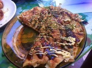 Restaurant Japonais Marseille : takosan restaurant japonais marseille sushiprod ~ Farleysfitness.com Idées de Décoration