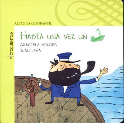 Un Barco Muy Pirata Para Leer by Compartiendo Lecturas Con Los Chicos Hab 237 A Una Vez Un
