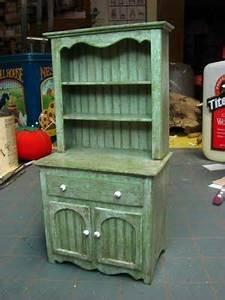 Auf Alt Gemachte Möbel : kitchen hutch tutorial k chenschrank bauen und auf alt herrichten m bel alt gemacht ~ Markanthonyermac.com Haus und Dekorationen