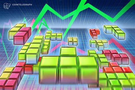 0.36 litecoin is 105.597888 us dollar. Kryptomärkte bewegen sich seitwärts, Bitcoin festigt sich bei 7.300 US-Dollar