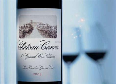 quel vin blanc pour cuisiner quel vin de bordeaux boire pour la valentin nos propositions sud ouest fr