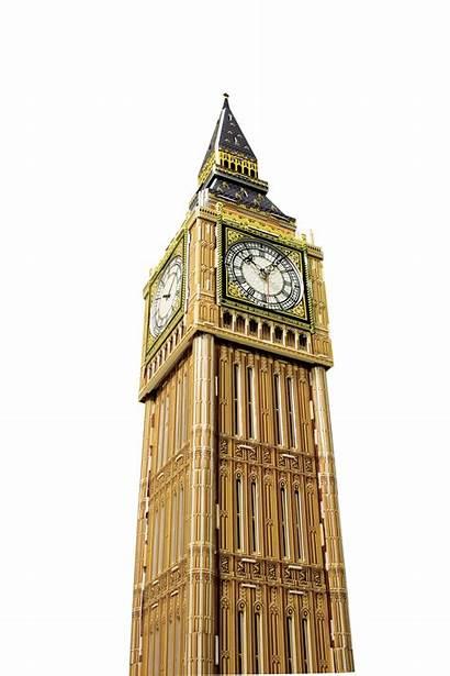 Ben Clipart London Clip Transparent Cliparts Tower