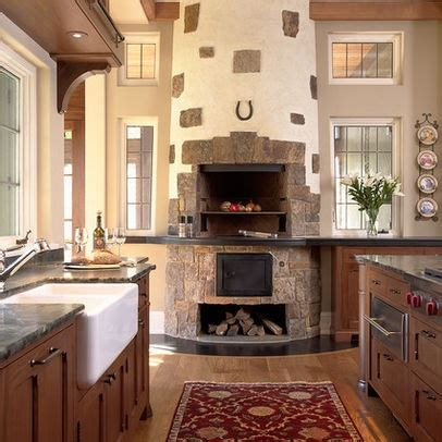 wood flooring for kitchen 11 best images about kitchen design on stove 1573