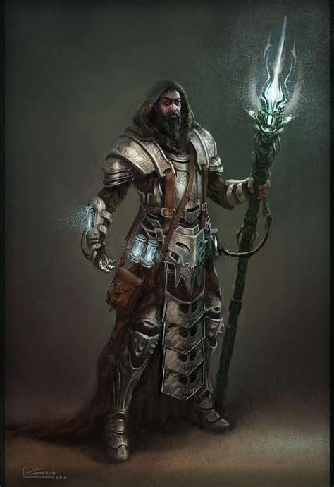 siege maje 17 best images about d d portraits on armors