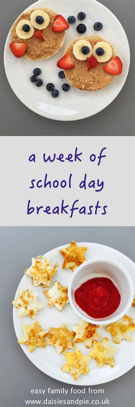 25 best ideas about healthy on healthy 234 | b64a2adfd4267dc05ada9ed3717e3e20 school days school stuff