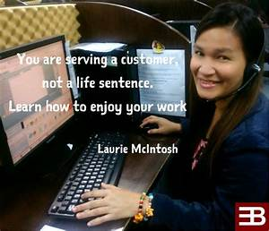 9 best Customer... Vocational Service Quotes