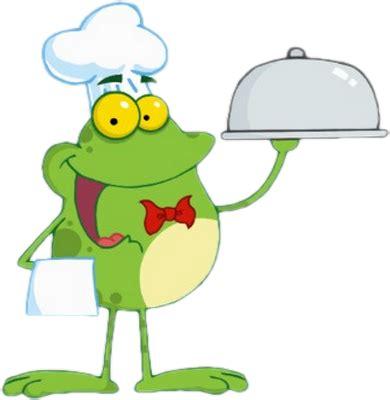 cuisinier dessin couleur cuisiniers ieres serveurs euses etc 5 page 2
