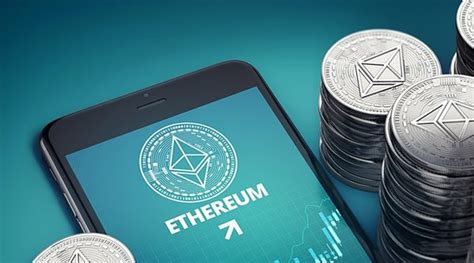 Ethereum price weekly analysis 5 June: a solid, but ...