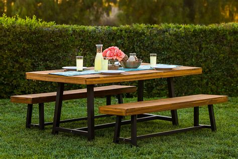 Cheap Outdoor Furniture For Sale by Check Out This Cheap Outdoor Furniture Sale Gear