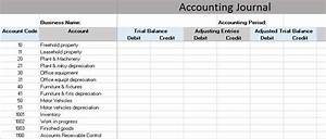 basic accounting spreadsheet excel simple business With monthly accounts excel template