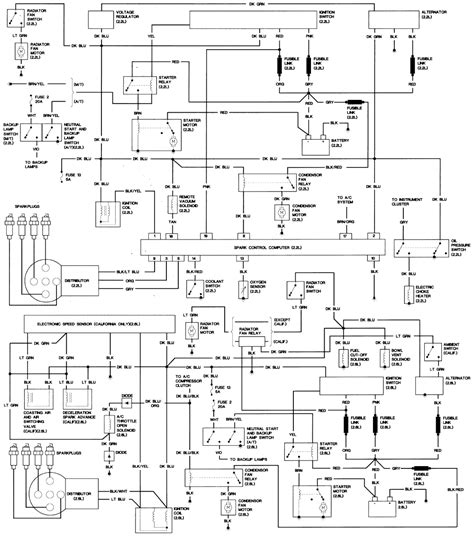 Dodge Caravan Wiring Diagram Download