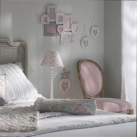 d馗oration chambre adulte chambre deco deco chambre adulte poudré et gris