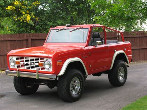 images   ford bronco international