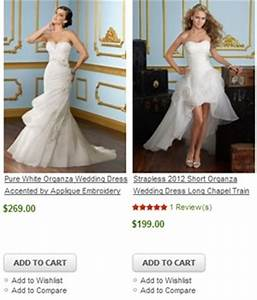top 6 faq about buying discount bridal gowns online With best cheap wedding dress websites