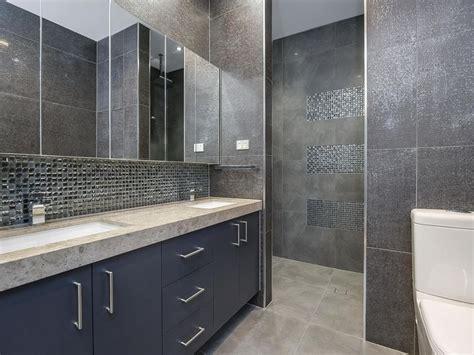 tiling tips stylish bathroom
