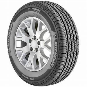 Michelin 4 Saison : pneu 4x4 4 saisons michelin 235 60r18 103v latitude tour hp feu vert ~ Maxctalentgroup.com Avis de Voitures