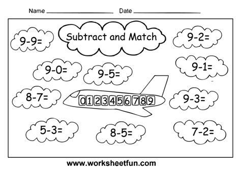 first grade math activities maths worksheets australia st