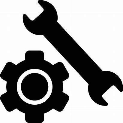 Icon Svg Tools Repair