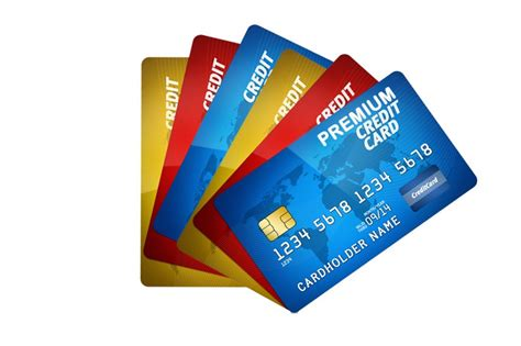 Brclysbankde was shown as a new hard credit card but i. creditcards - 248-850-8616