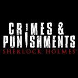 Sherlock Holmes: Crimes & Punishments Review - GameSpot