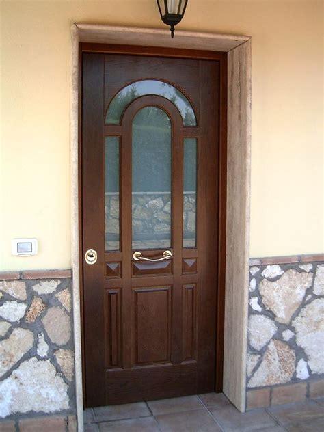 porte d ingresso in alluminio e vetro portoncini d ingresso con chiusure di sicurezza in pvc o