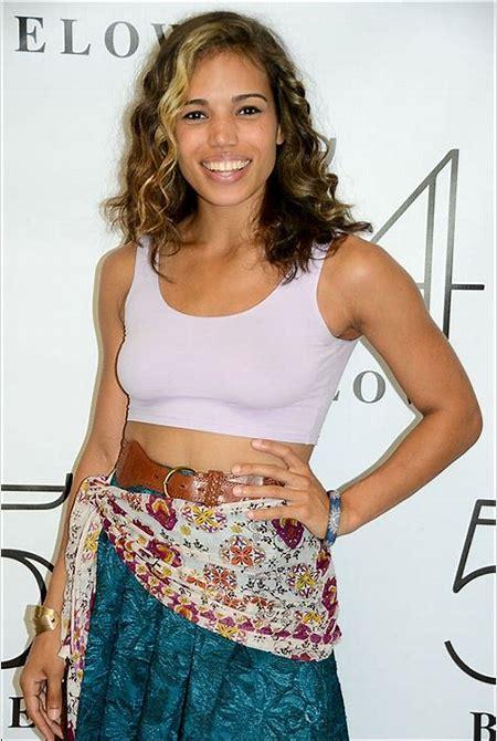 Ciara Renée Biography   LoudestGist Wikipedia