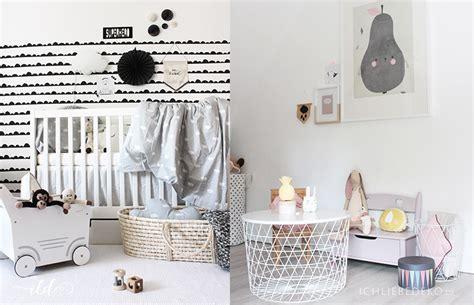Kinderzimmer Junge Spielecke by Kinderzimmer Einrichten Monochrom Vs Pastell Ich Liebe Deko