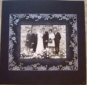 Album Photo Ancien : photos anciennes scrap europ en le blog de zia ~ Teatrodelosmanantiales.com Idées de Décoration