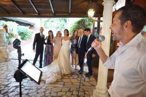 canzoni ingresso sposi ristorante musica ricevimenti roma musicisti professionisti per